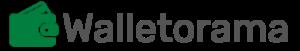 Walletorama Logo